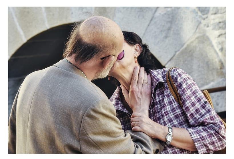"Proyecto ""Alianza de dos"" Matrimonio - Reportaje - www.pablomorenograufotografo.com 3"