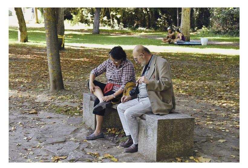 "Proyecto ""Alianza de dos"" Matrimonio - Reportaje - www.pablomorenograufotografo.com 14"