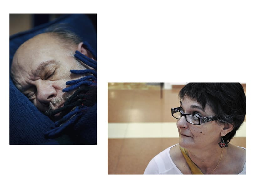 "Proyecto ""Alianza de dos"" Matrimonio - Reportaje - www.pablomorenograufotografo.com 16"