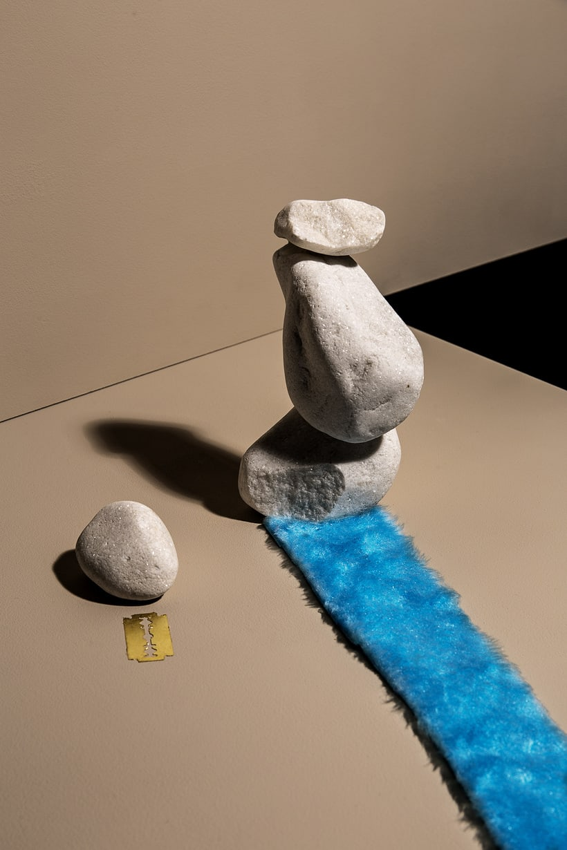 Tender rocks 3