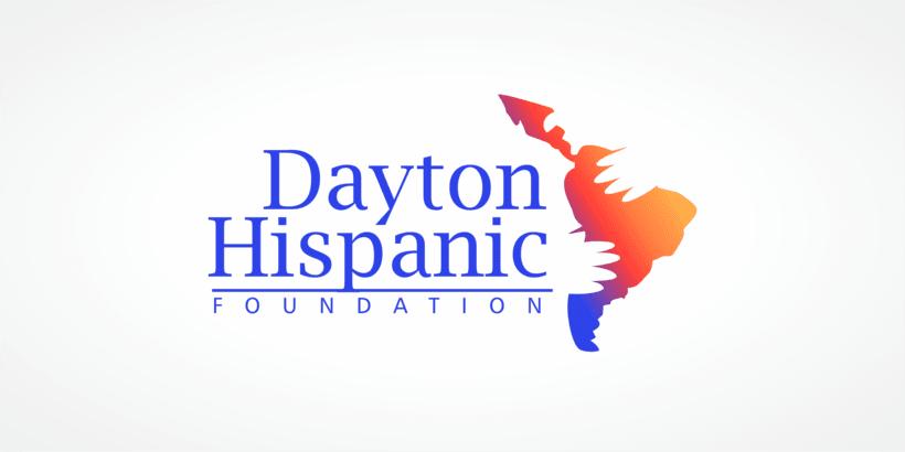 Dayton Hispanic, Fundación.  0