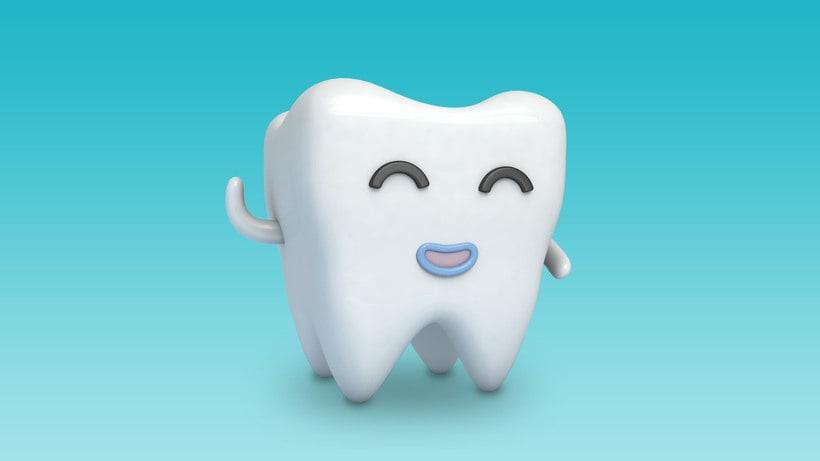 Denty -1
