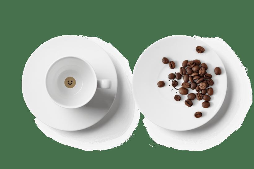 Bocata — Branding 11