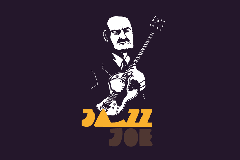 Jazz Masters 2