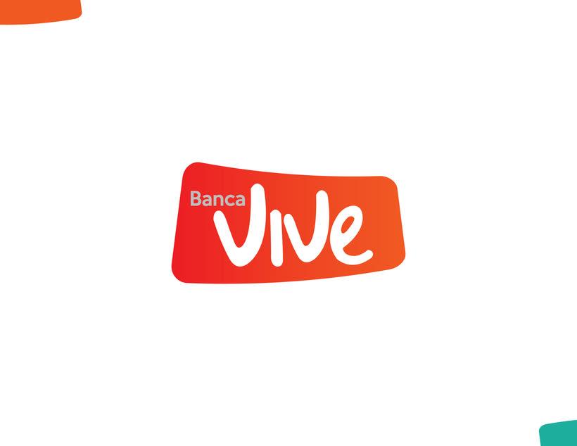 Banca Vive 1