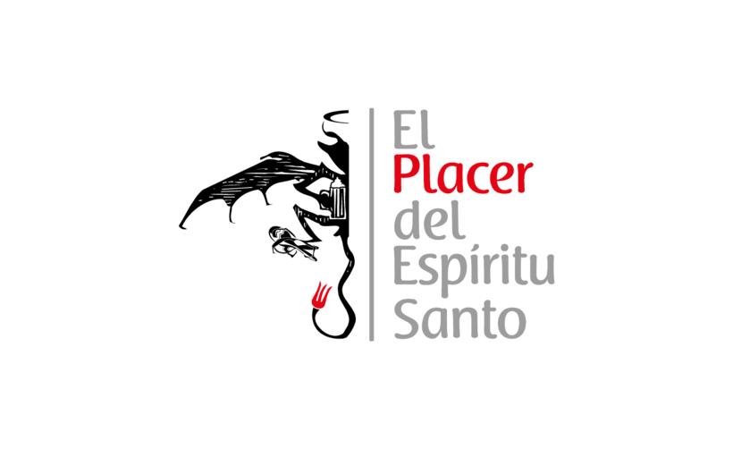 Branding Restaurante El Placer del Espíritu Santo -1