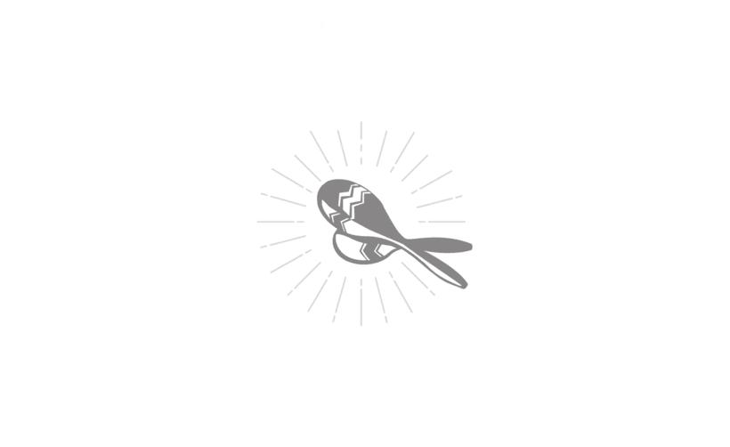 Branding Restaurante El Placer del Espíritu Santo 5