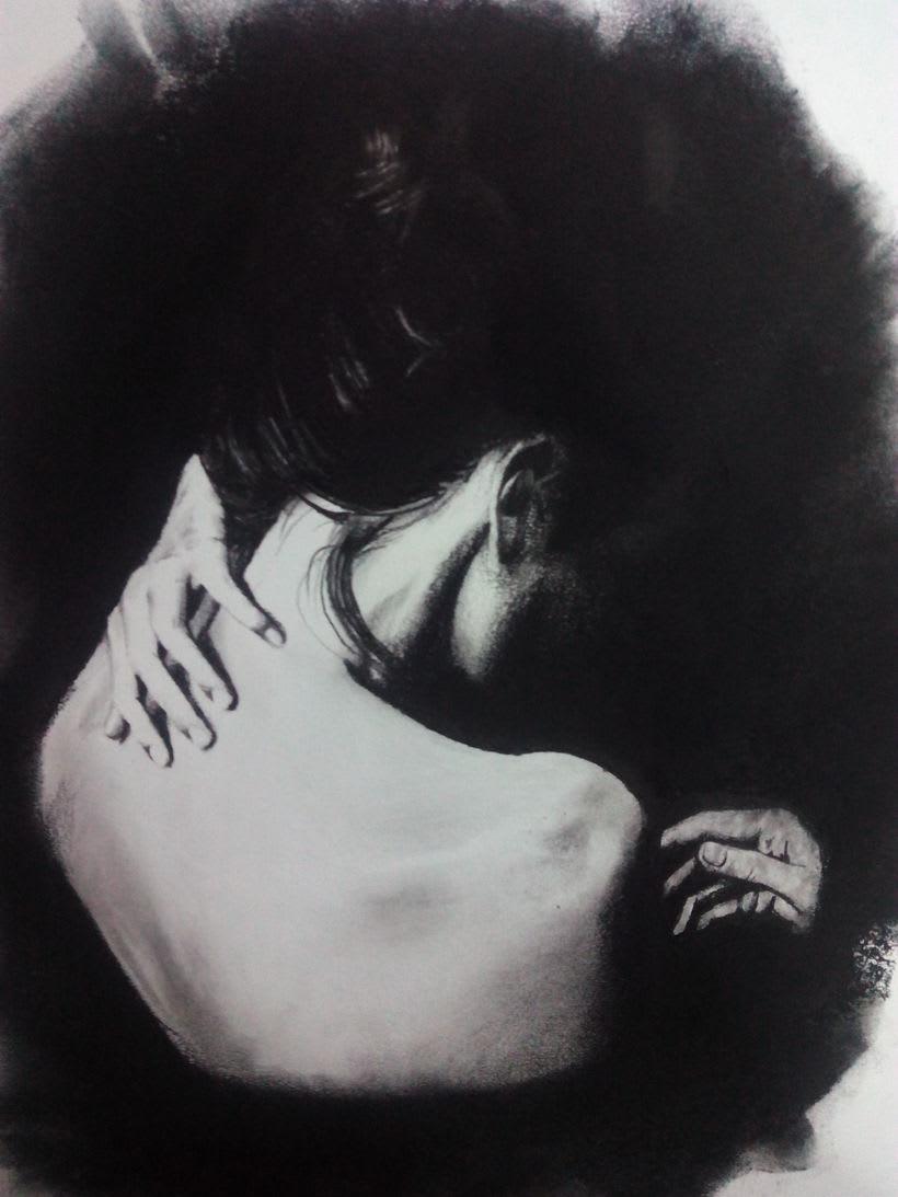ILUSTRACIÓN // Sketches 11