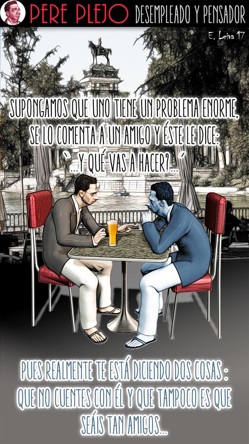Pere Plejo 25