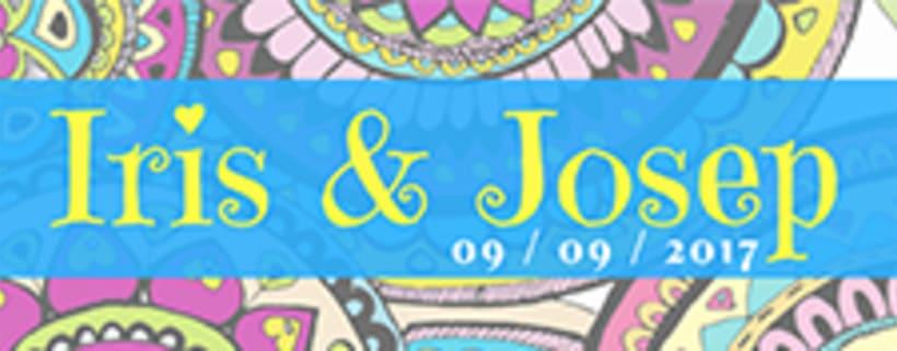 Etiqueta boda -1