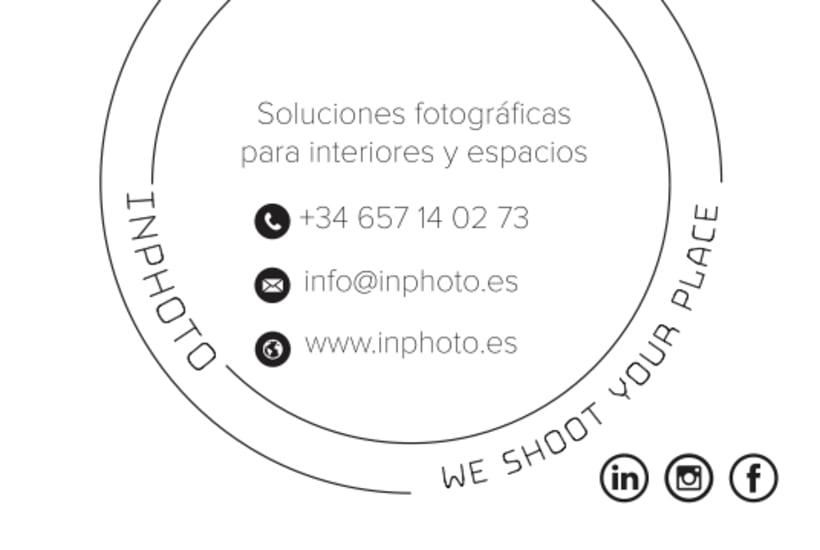 IN-PHOTO (Brand Design) 3