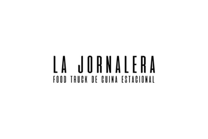 LA JORNALERA FOODTRUCK -1
