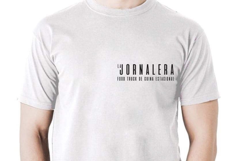 LA JORNALERA FOODTRUCK 3