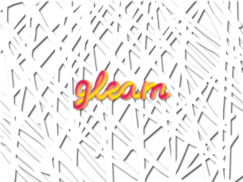 GLEAM STUDIO  -1