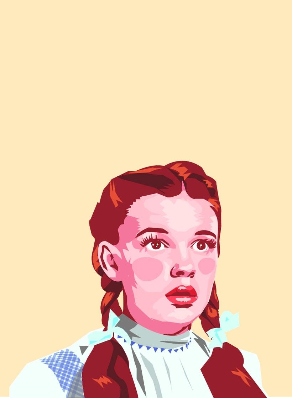 Dorothy  0