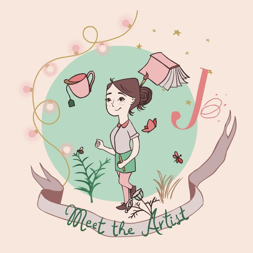 Mi Proyecto del curso: Animación de logotipos y cabeceras 1