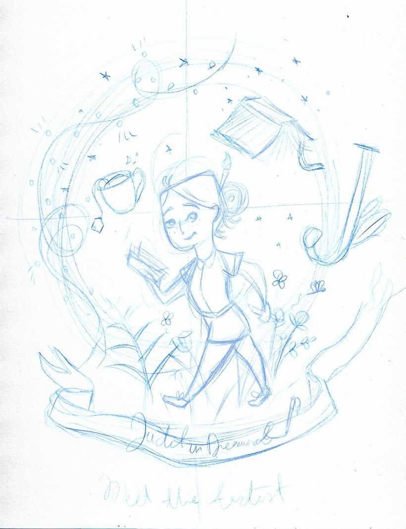 Mi Proyecto del curso: Animación de logotipos y cabeceras 2