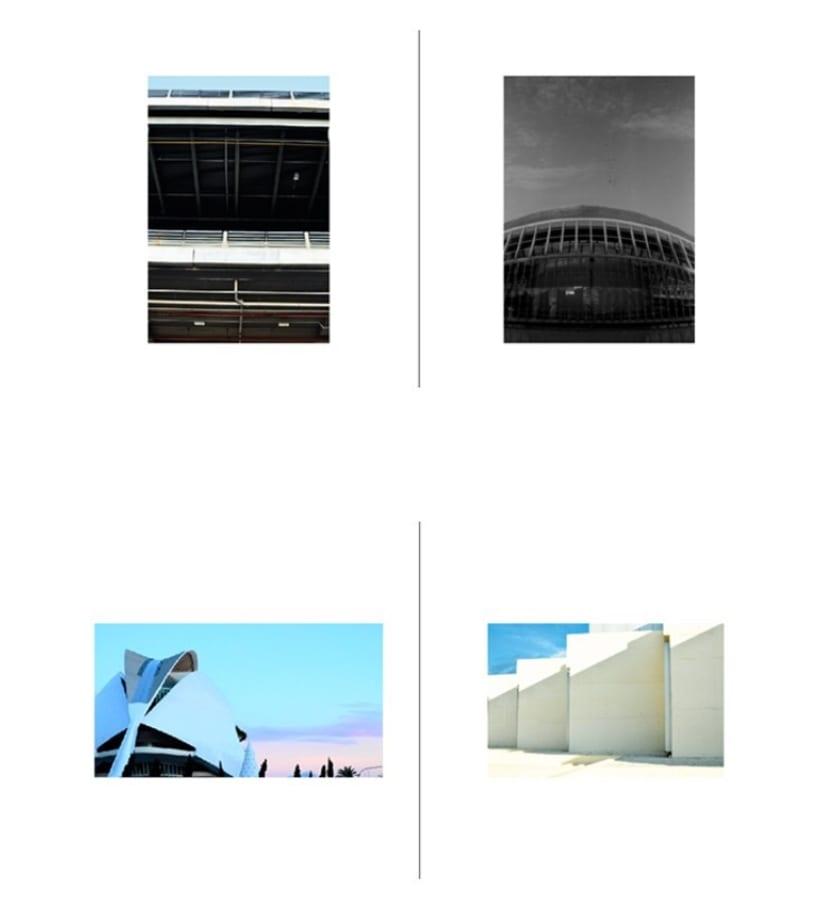 PORTFOLIO FOTOGRAFÍA ARQUITECTÓNICA  3