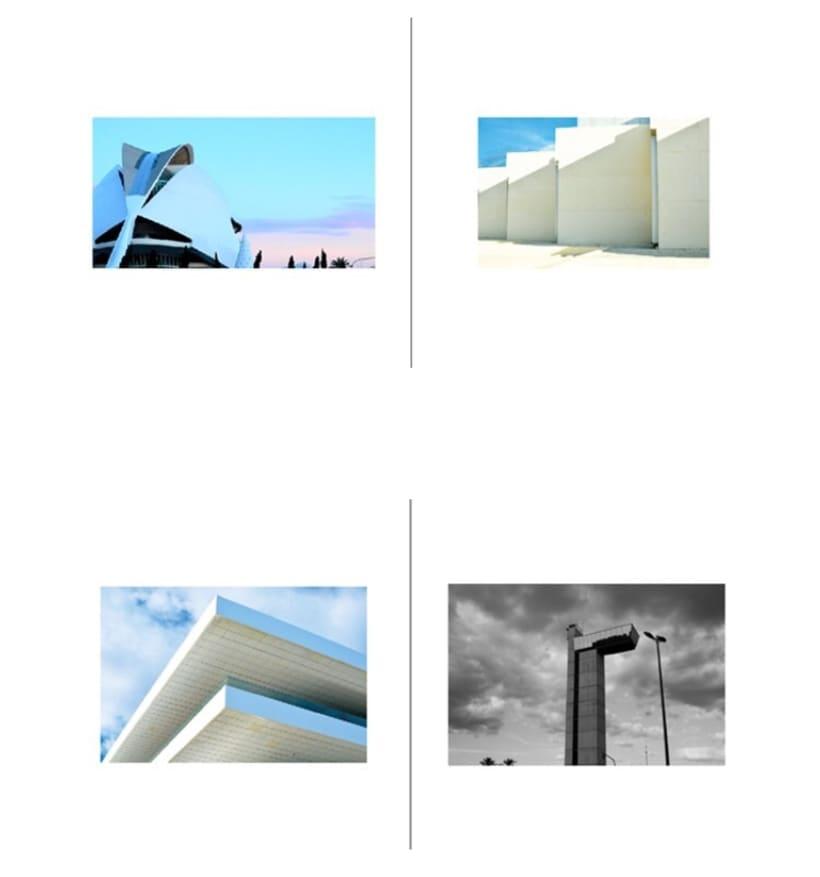 PORTFOLIO FOTOGRAFÍA ARQUITECTÓNICA  4