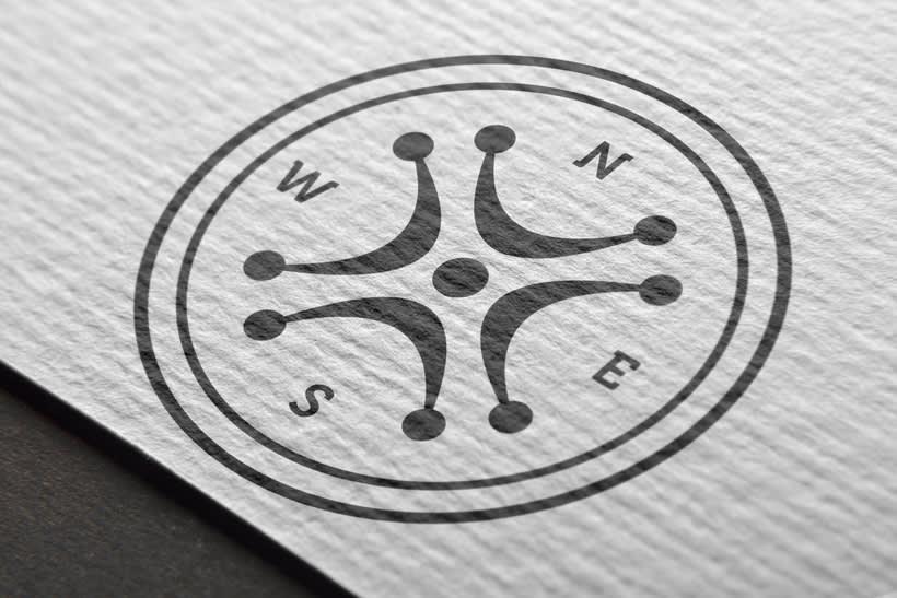 Branding | De la Bella Tierruca | 1
