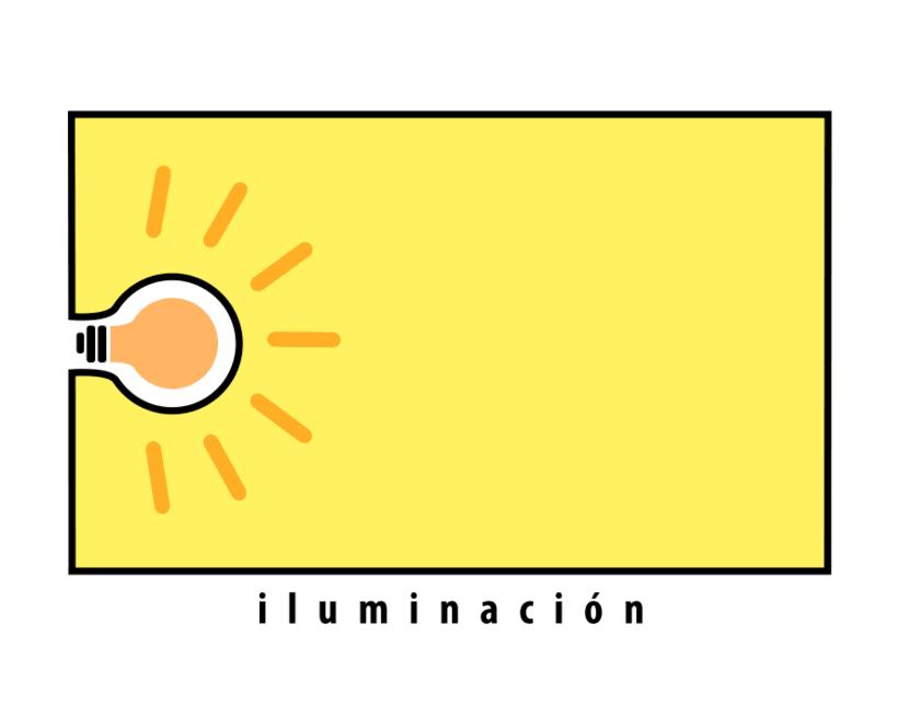Bombilla 3