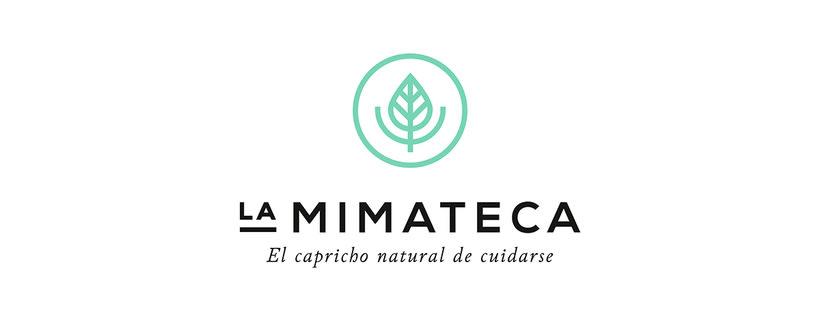 La Mimateca — Branding & E-commerce 1