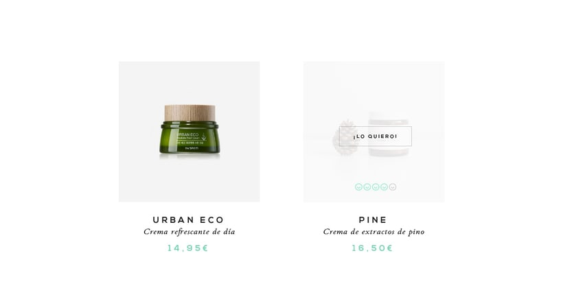 La Mimateca — Branding & E-commerce 6