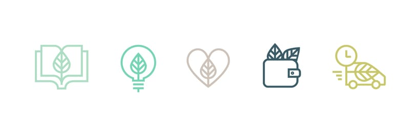 La Mimateca — Branding & E-commerce 8