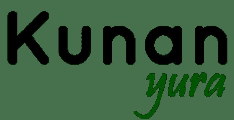 Kunan Yura 0