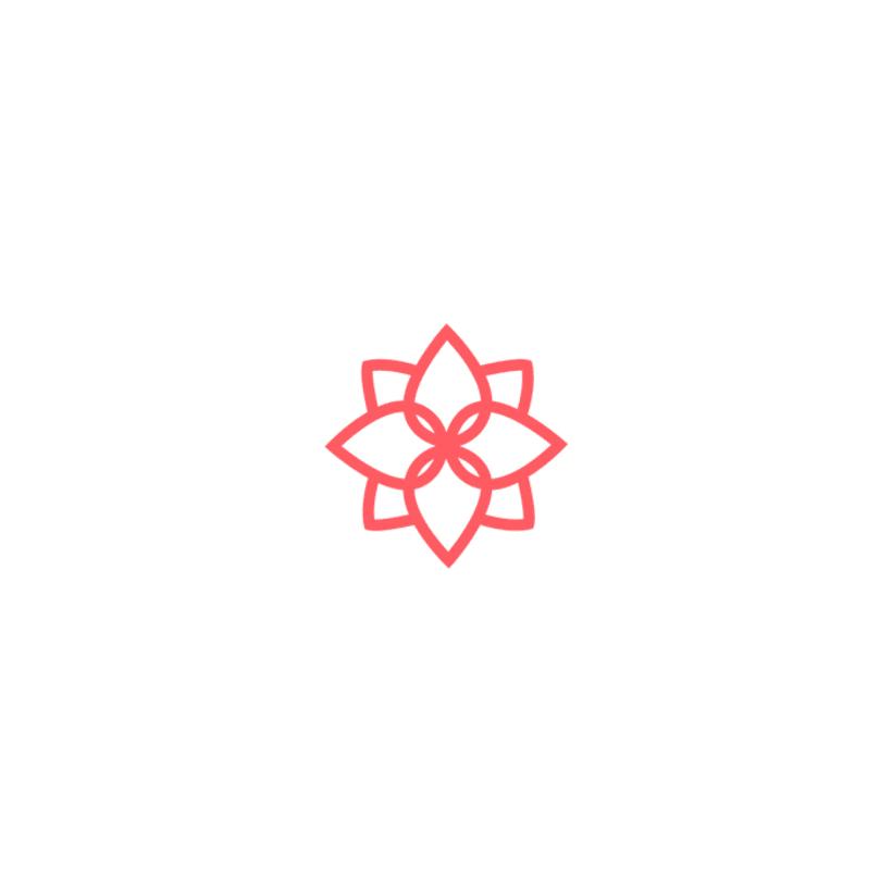 FlowerUp  |  Flores frescas en tu día a día 0