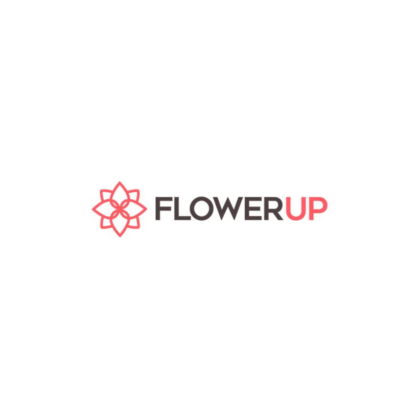 FlowerUp  |  Flores frescas en tu día a día 1