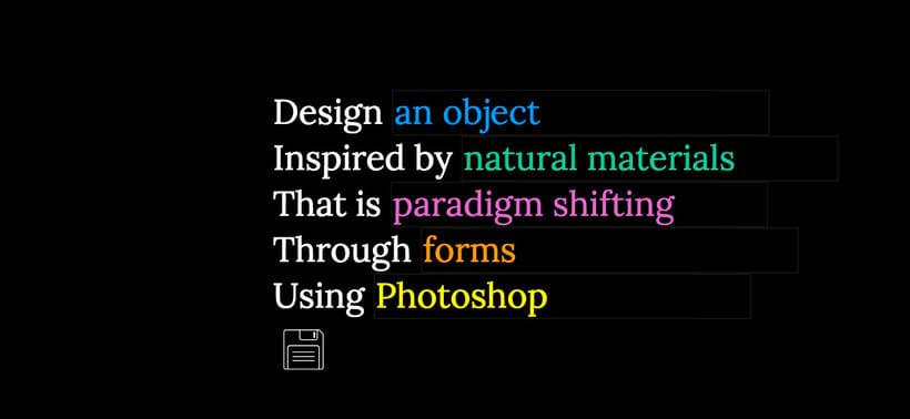 Un generador de ideas para completar tu portfolio 3