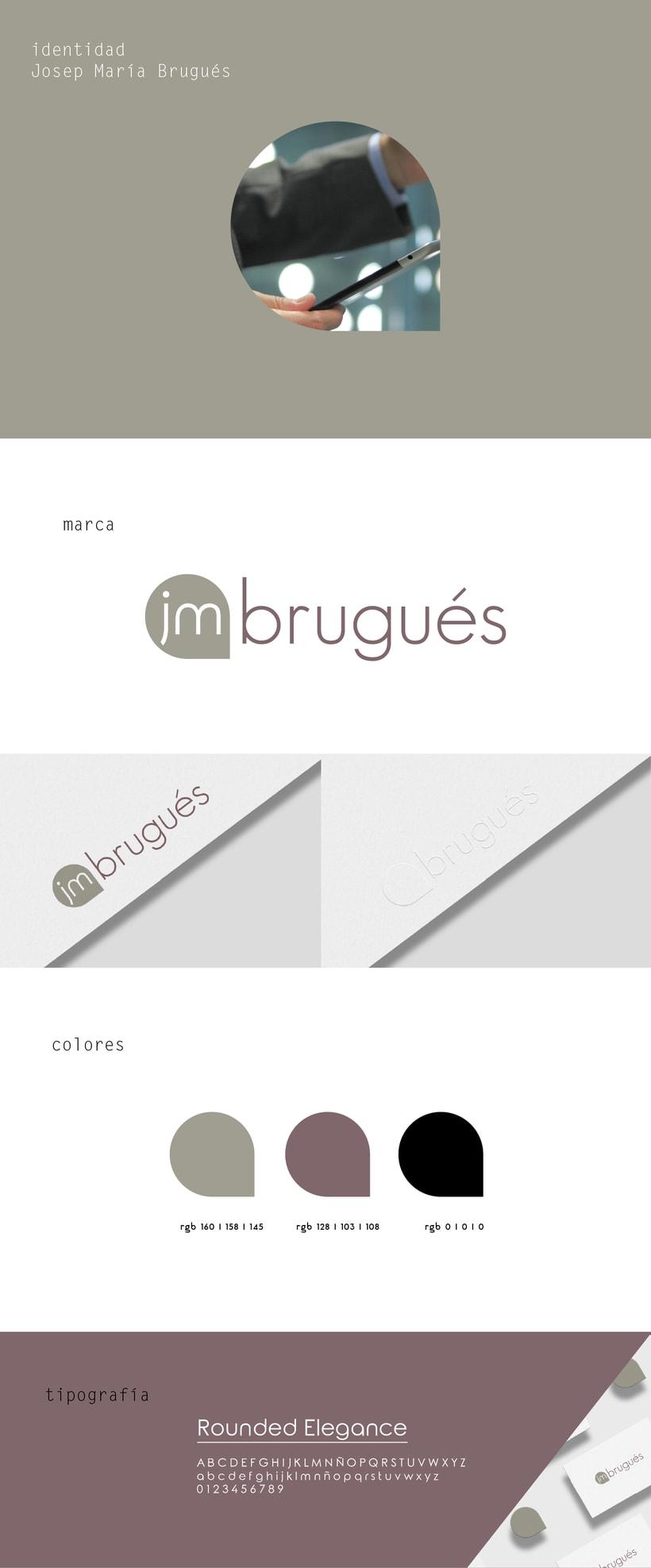 Brand | Brugués -1