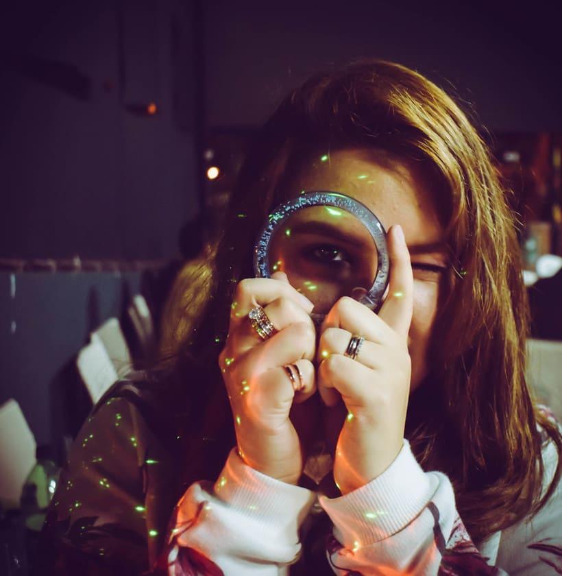 Fotografía. Personas 0