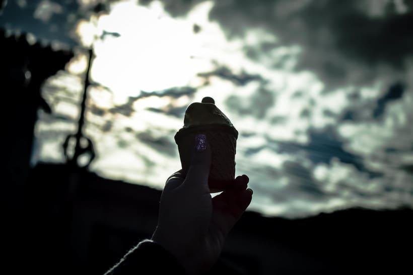 Fotografía. Libre 8