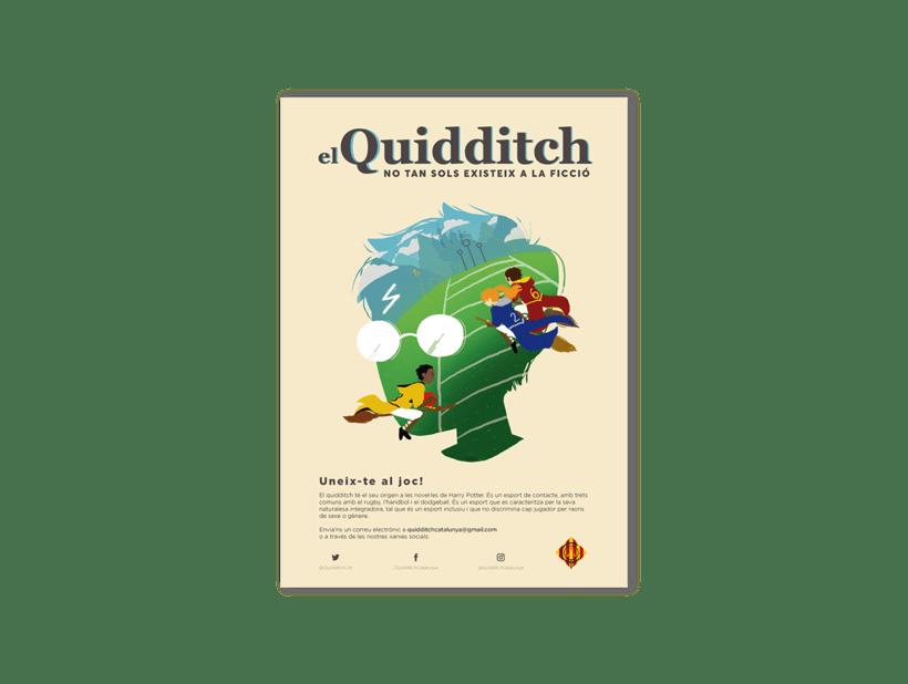 AQC - Cartel Quidditch 5