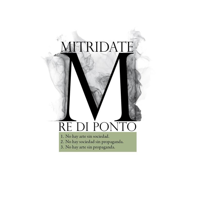 Memoria proyecto ópera 0