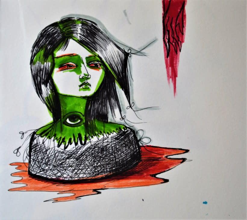 La Femme 1