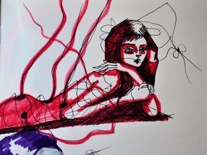 La Femme 3