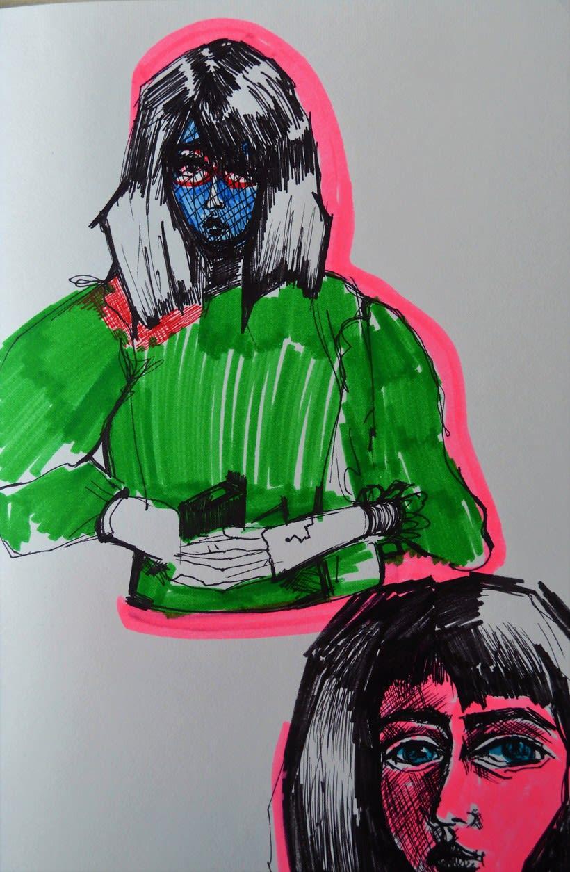 La Femme 6
