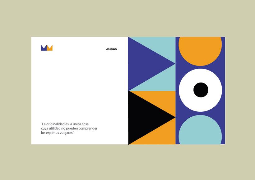 Maromo_ Variantes Gráficos -1