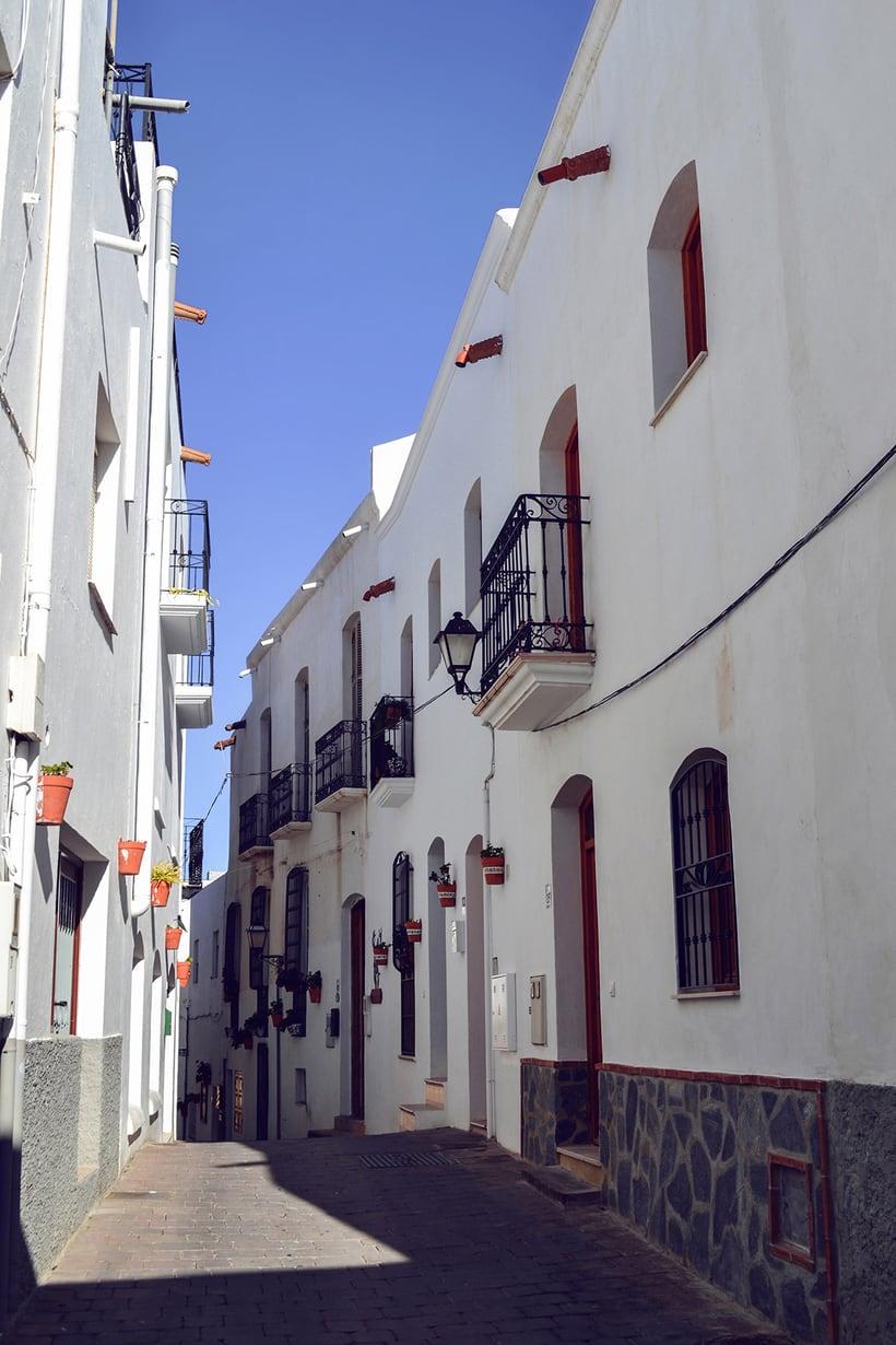 Rincones de Almería... 4