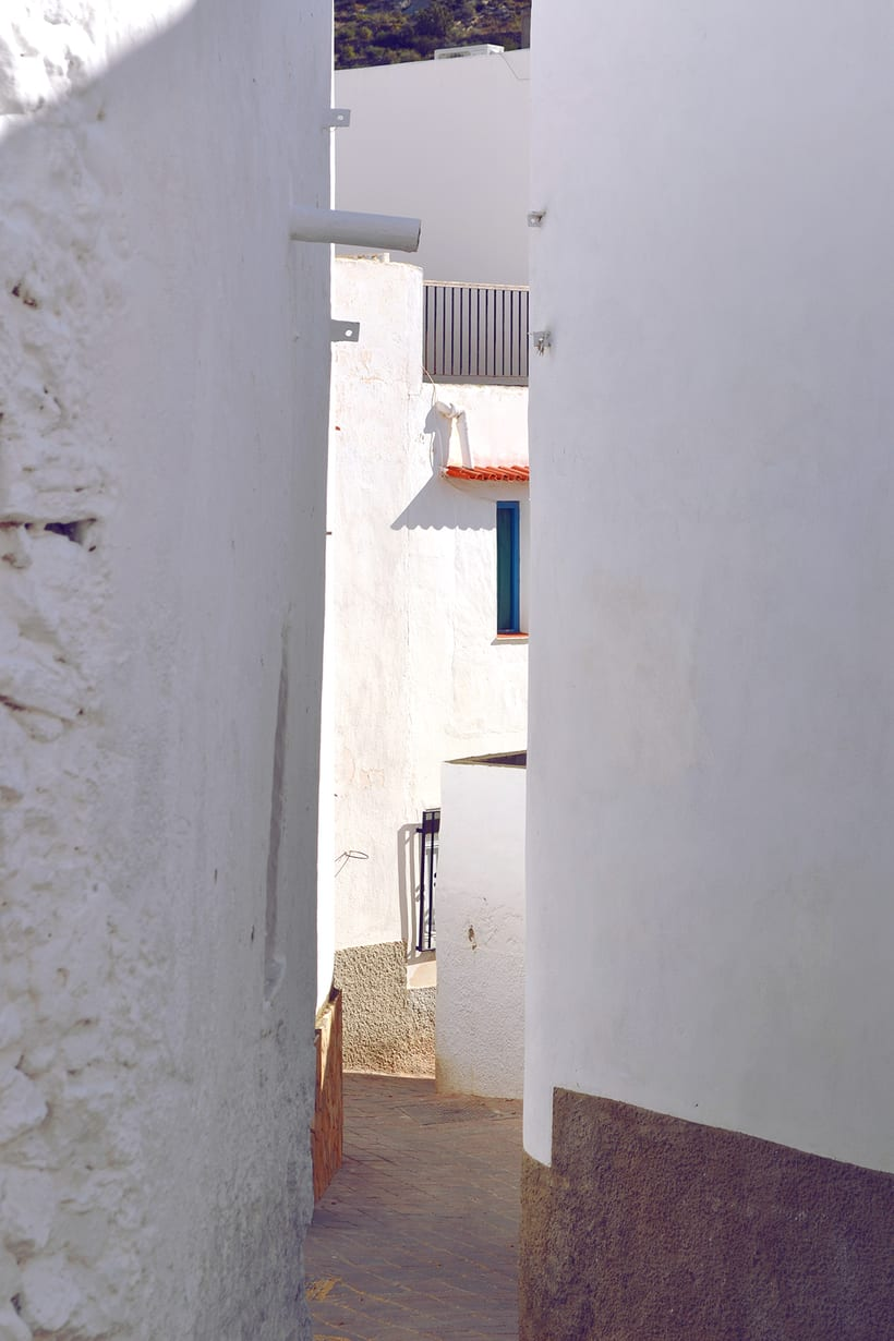Rincones de Almería... 10
