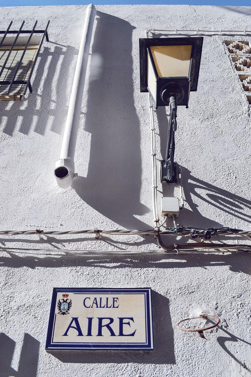 Rincones de Almería... 11