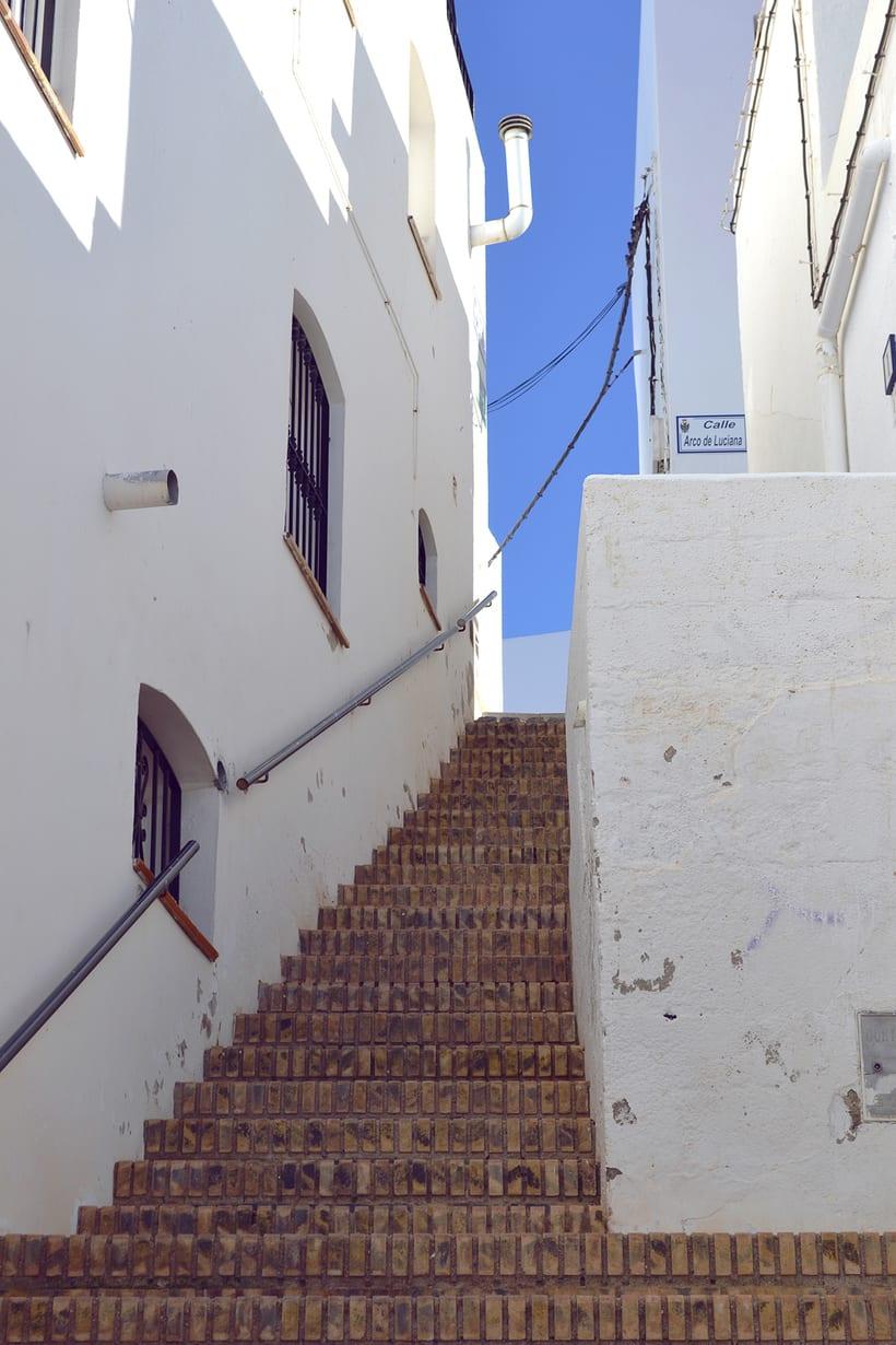 Rincones de Almería... 13