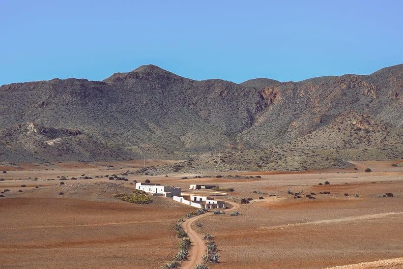 Rincones de Almería... 19