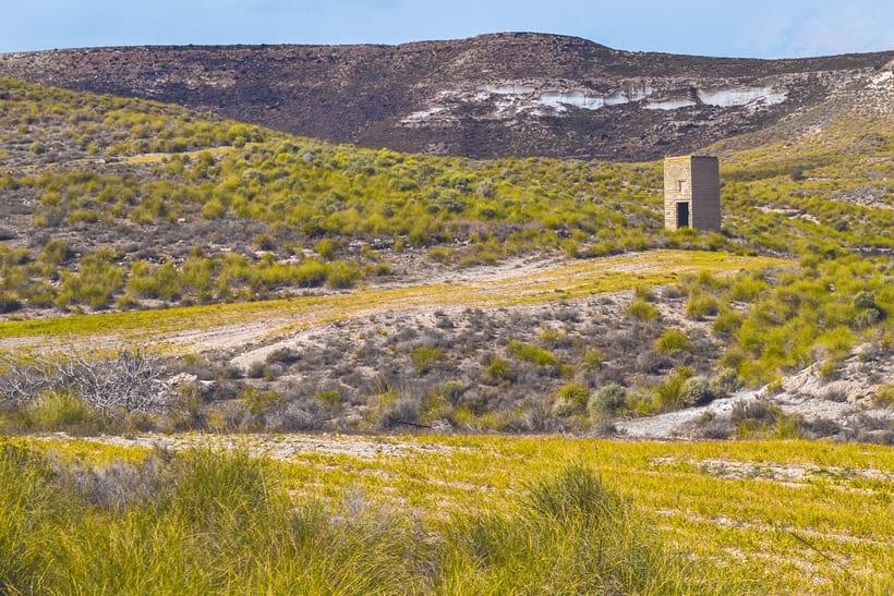 Rincones de Almería... 22