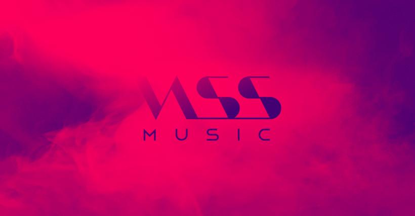 VASSmusic 0