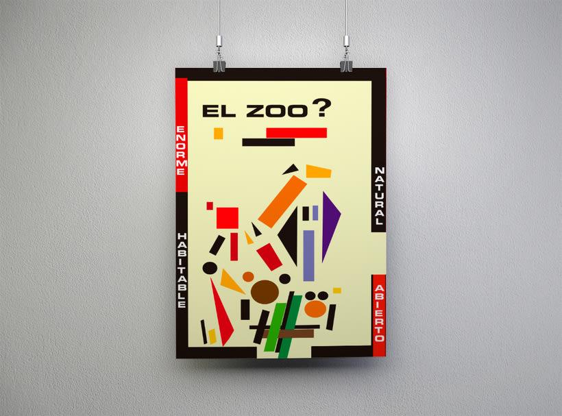 El Zoo? -1
