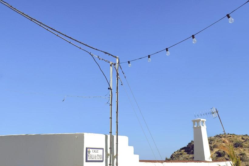 Rincones de Almería... 9